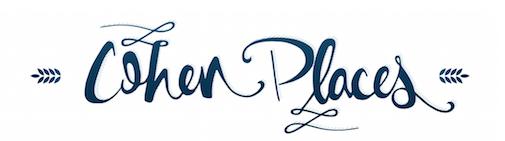 cohen-places-blog