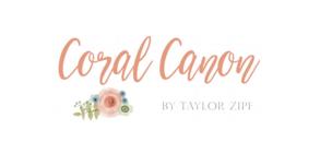 coral-canon-blog