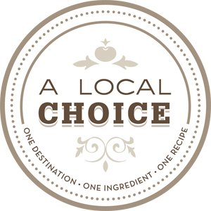 A_Local_Choice_Blog