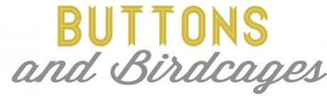buttons_and_birdcages_logo