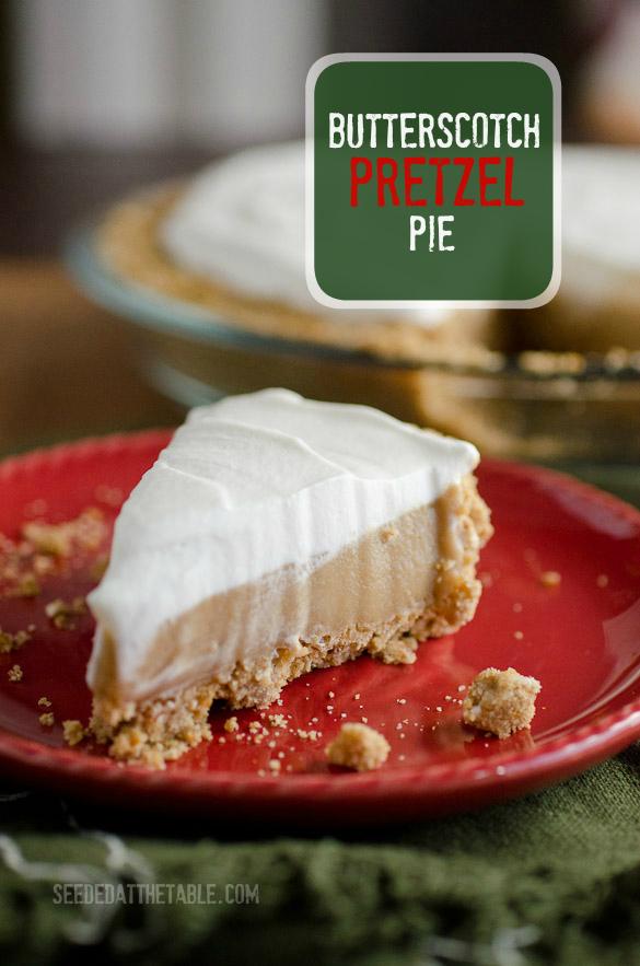 Butterscotch-Pretzel-Pie-Title