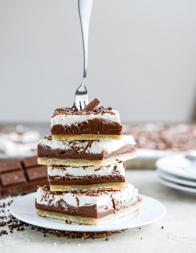 chocolate-cream-pie-I-howsweeteats.com-1-5