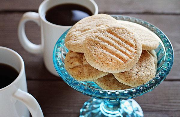cinnamon_cookie_recipe