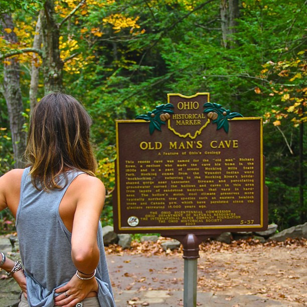 old_mans_cave_hocking_hills_ohio