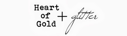 heart_of_gold_and_glitter
