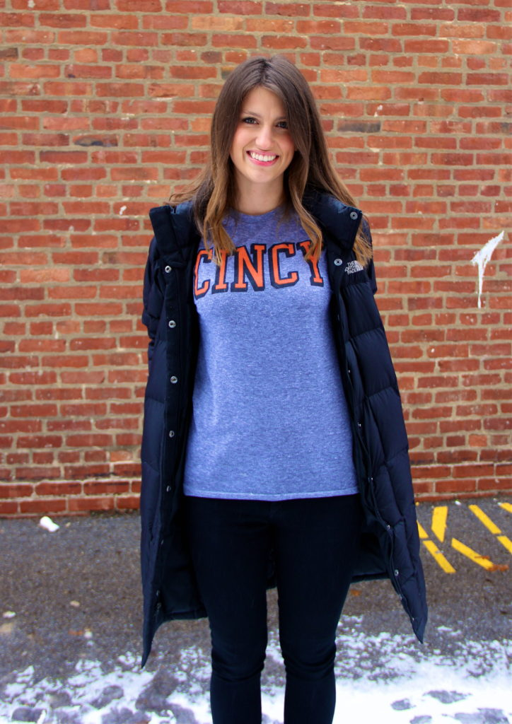 Homage_Cincinnati_Benglas_girl_about_columbus