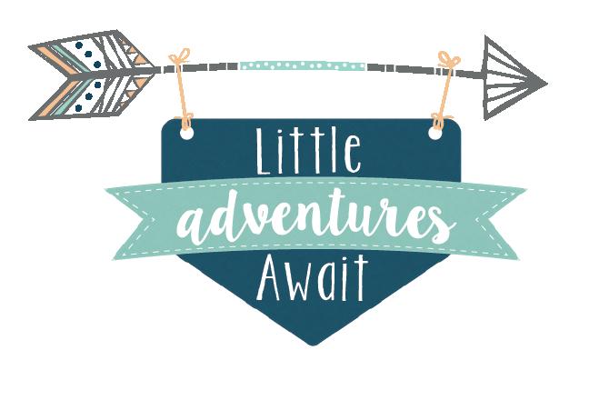 littleadventures-01
