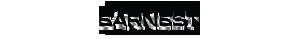 logo-fullwidth