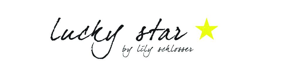 Lucky_star2