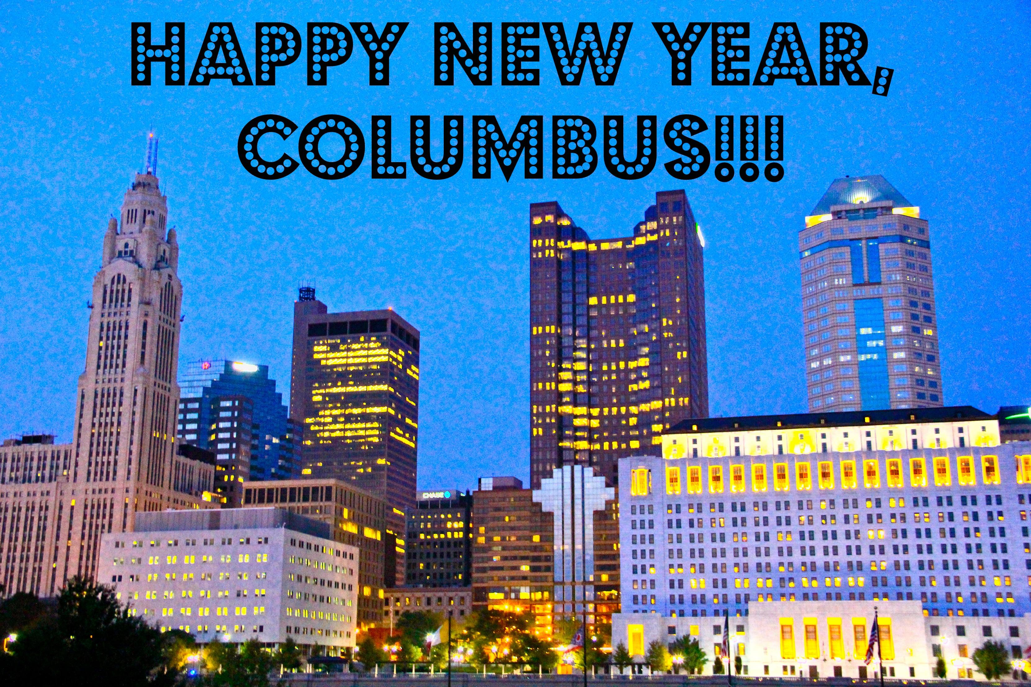 new_years_columbus