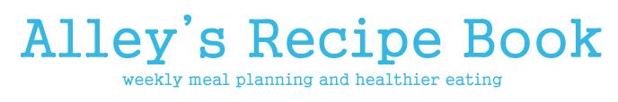 alleys_recipe_book_blog