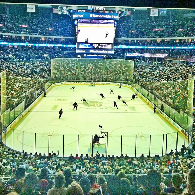 Columbus_Blue_Jackets_Columbus_Ohio