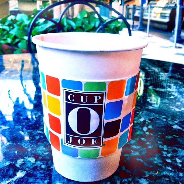 Cup_O_Joe_Easton_Town_Center_Columbus_Ohio