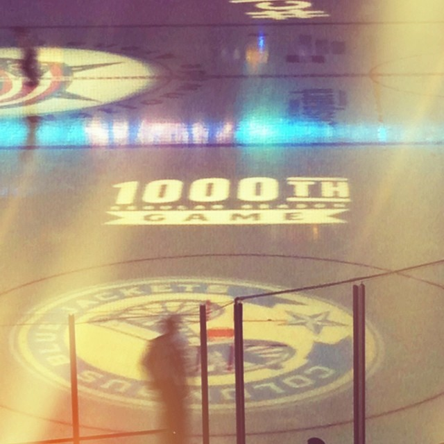 Columbus_Blue_Jackets_1000th_game_Columbus_Ohio_Nationwide_Arena