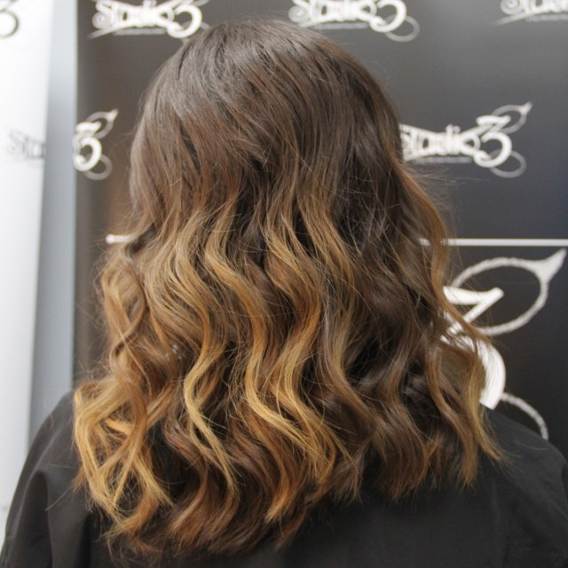 Waves_Studio_3_Dublin_Ohio_Hair_Salon