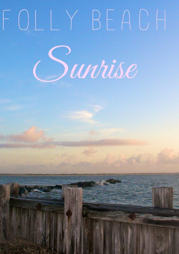 Folly_Beach_Sunrise_South_Carolina