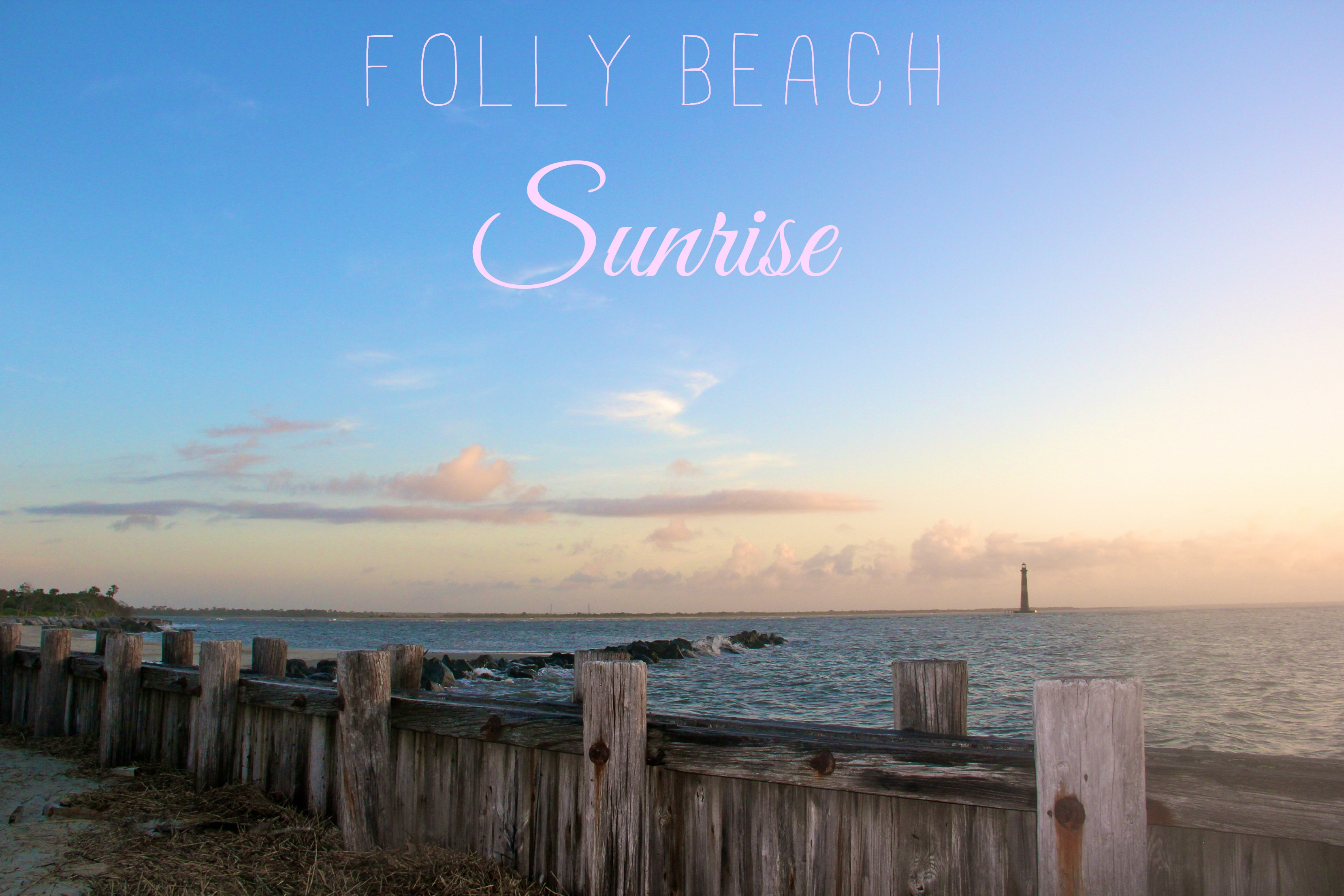 Folly_Beach_Sunrise_South_Carolina