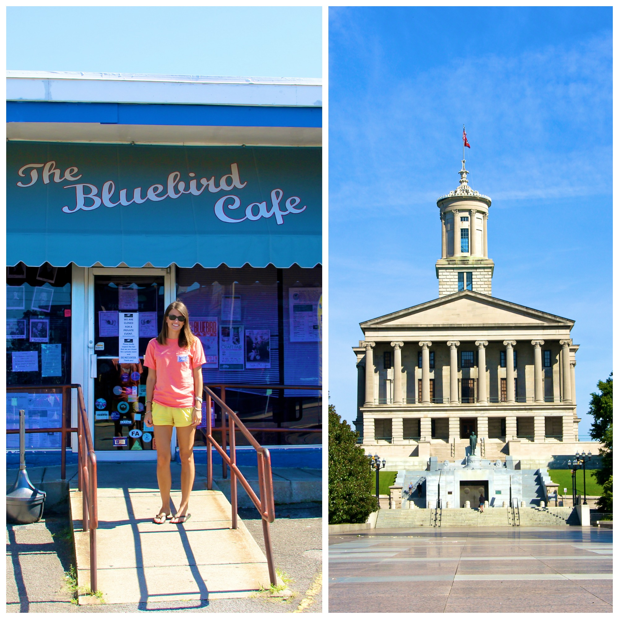 the_bluebird_cafe