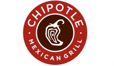 Chipotle_Columbus_Ohio_Giveaway