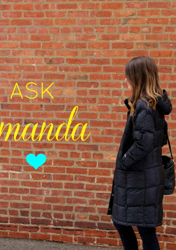 Amanda_girl_about_columbus_ohio