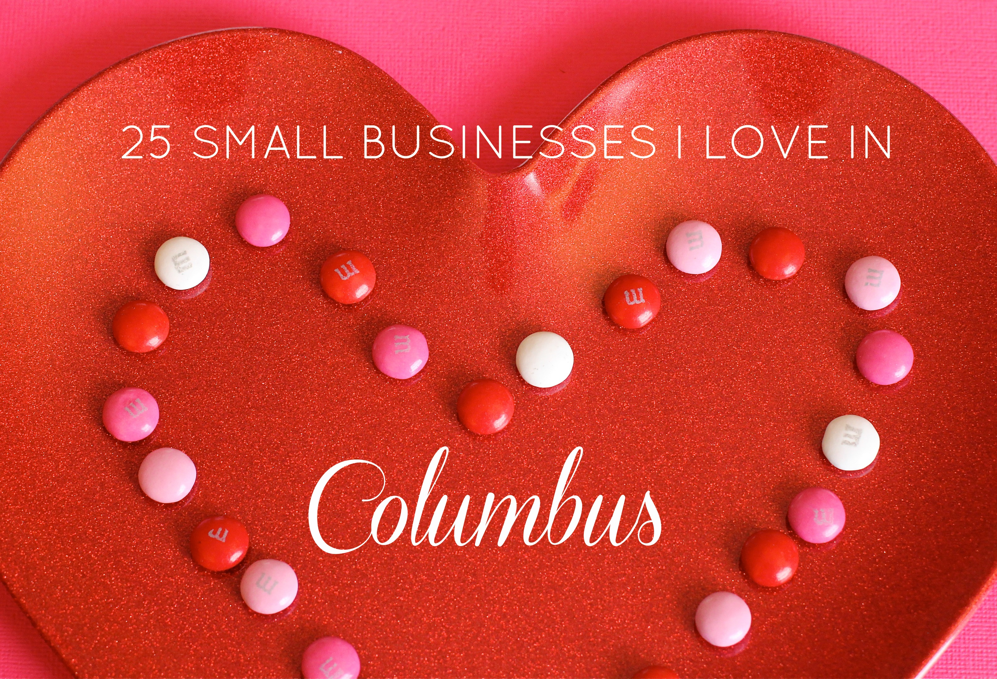 columbus_small_businesses_ohio_girl_about_columbus