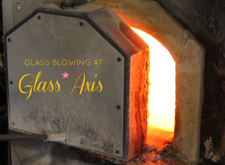 glass_axis_columbus_ohio
