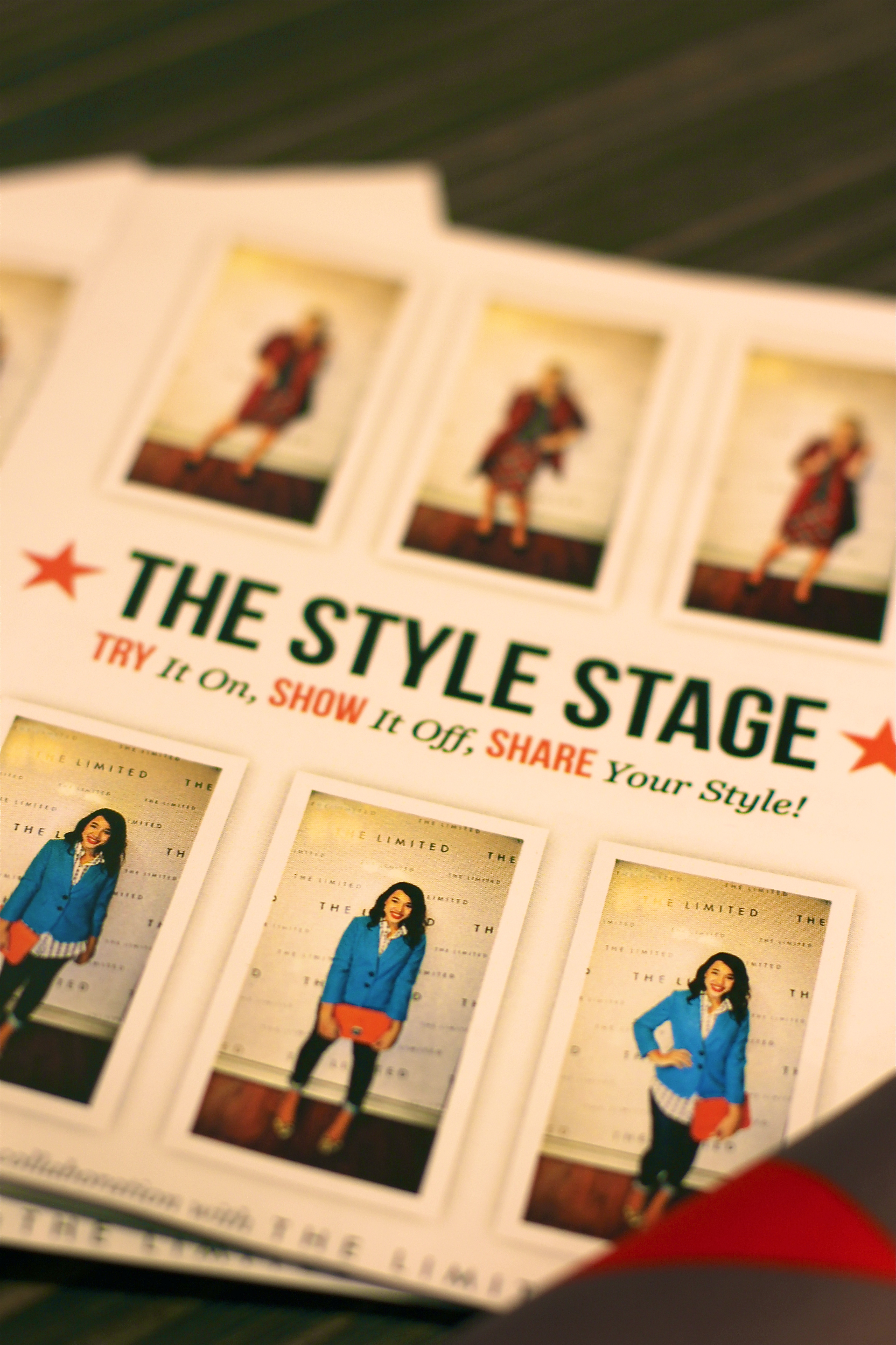 stylinity-style-stage-the-limited-easton-town-center-columbus-ohio