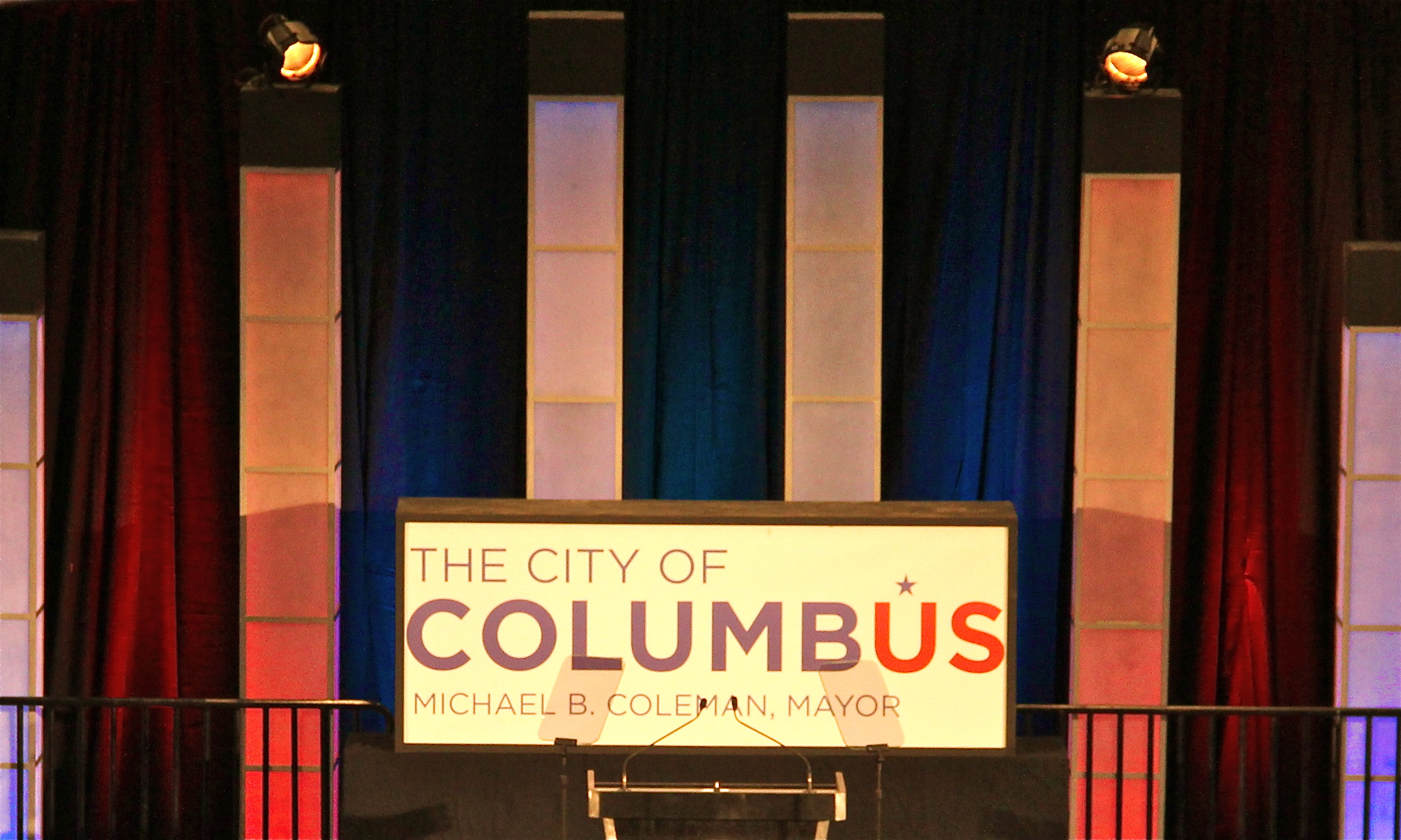 Mayor_Colemans_Columbus_State_of_the_City_2014