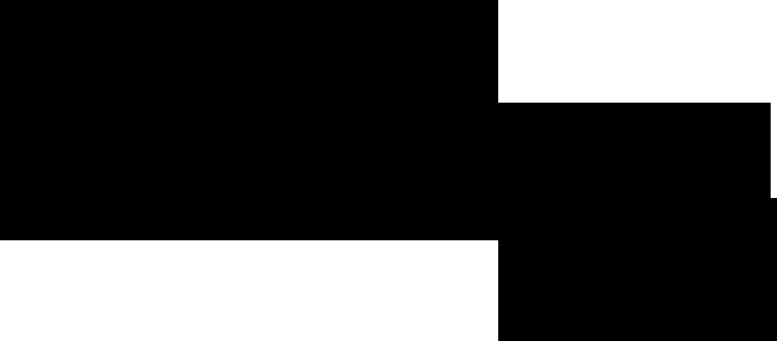 logo_design_stylinity