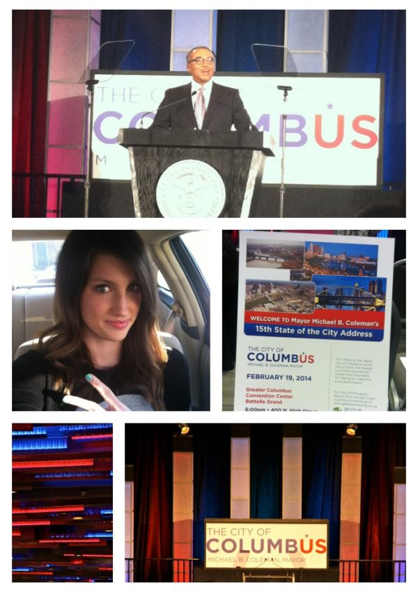 Mayor_Coleman_State_of_the_City_2014_Columbus_Ohio