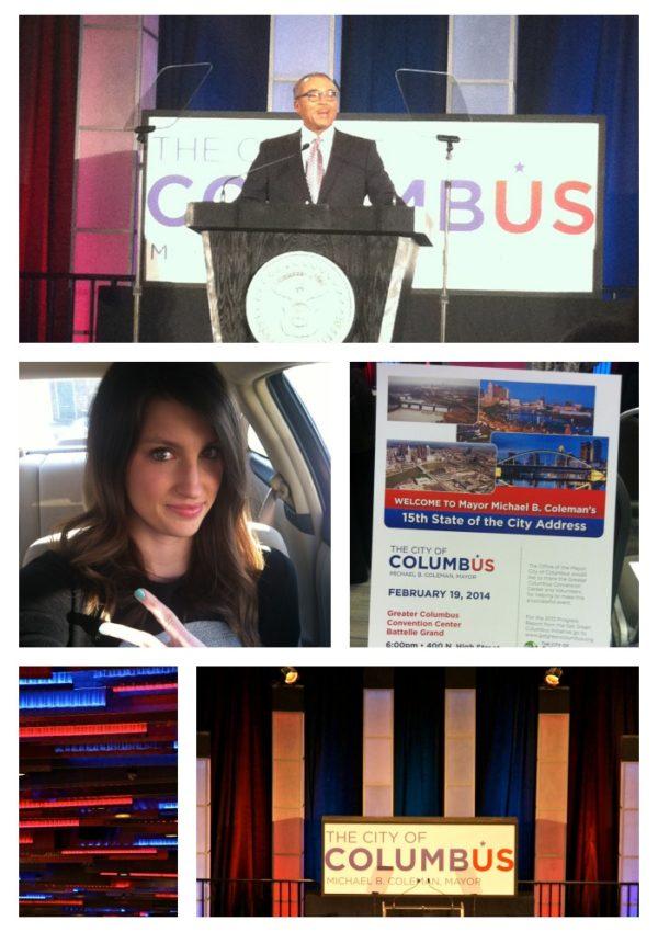 Mayor_Coleman_State_of_the_City_2014_Columbus_Ohio