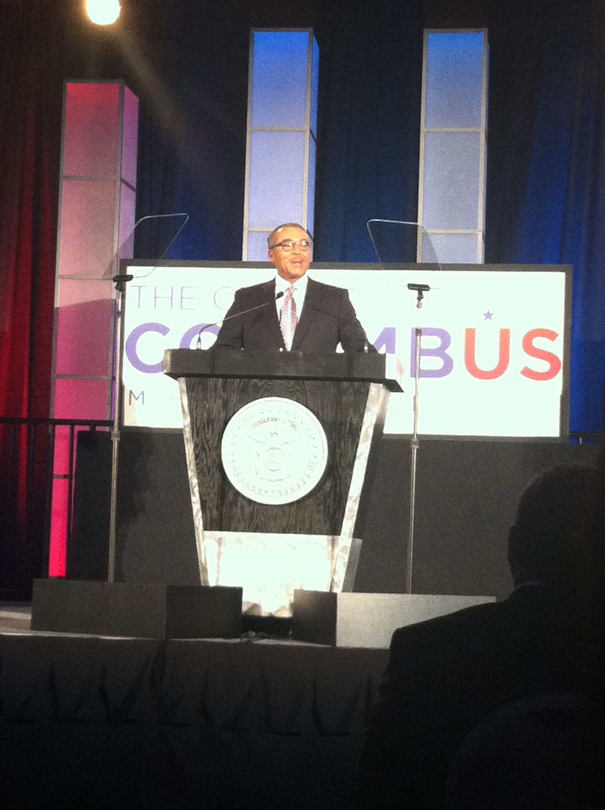 Mayor_Coleman_Columbus_State_of_the_City_2014