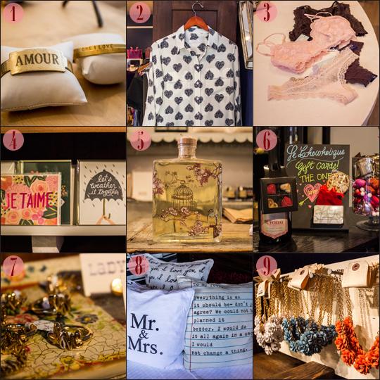 style_on_high_gift_ideas