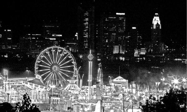 summer---central-listings-art-gpnmrcvd-1img-night-fair-1-1-2aih887-jpg