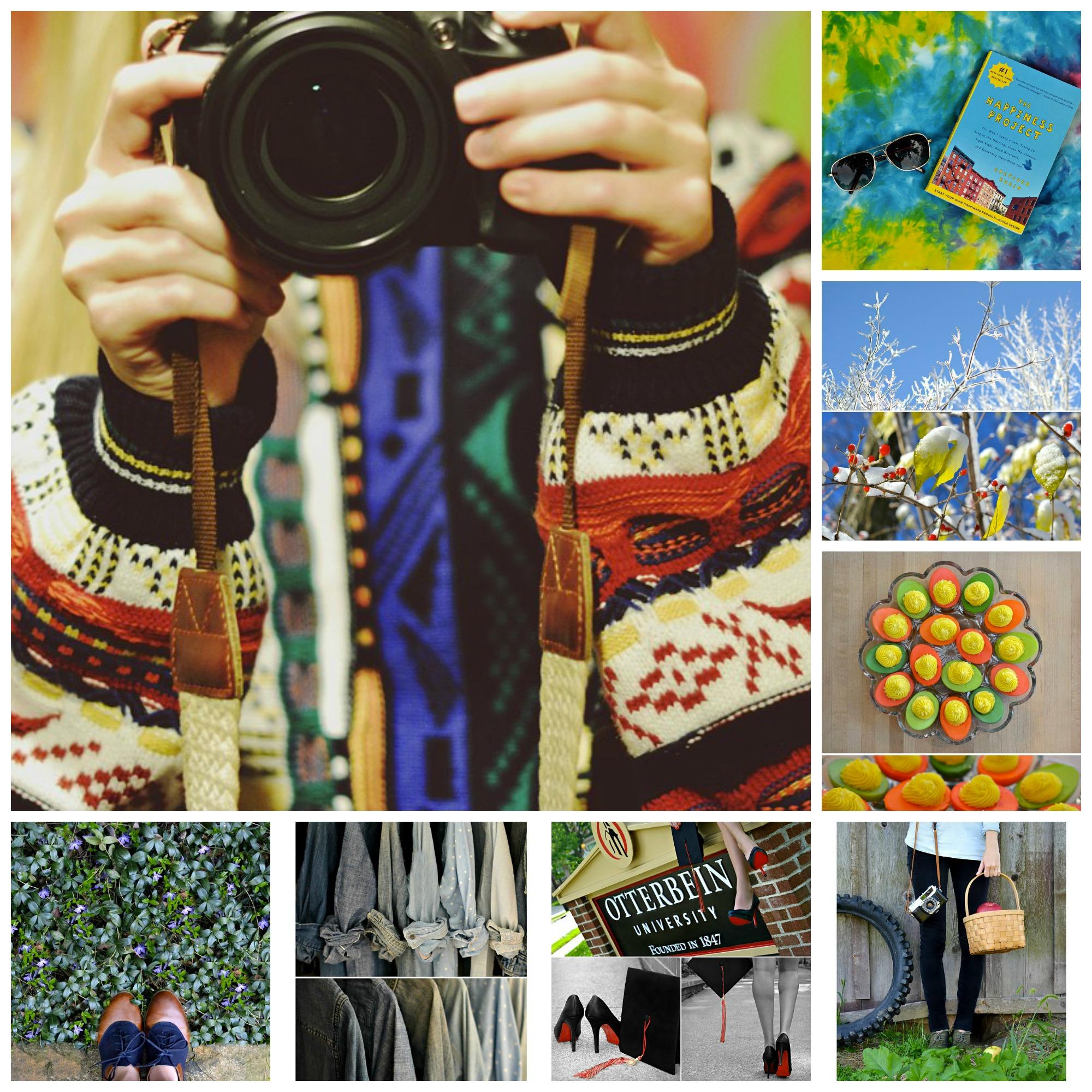 Columbus Instagramer of the Week