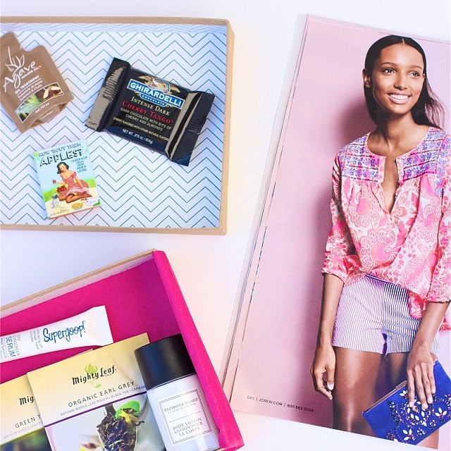 birchbox-jcrew-catalog