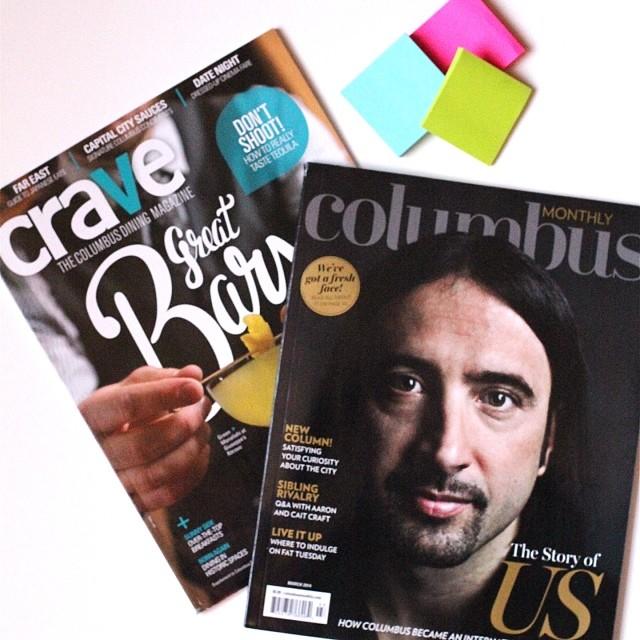 columbus-crave-columbus-monthly-magazine