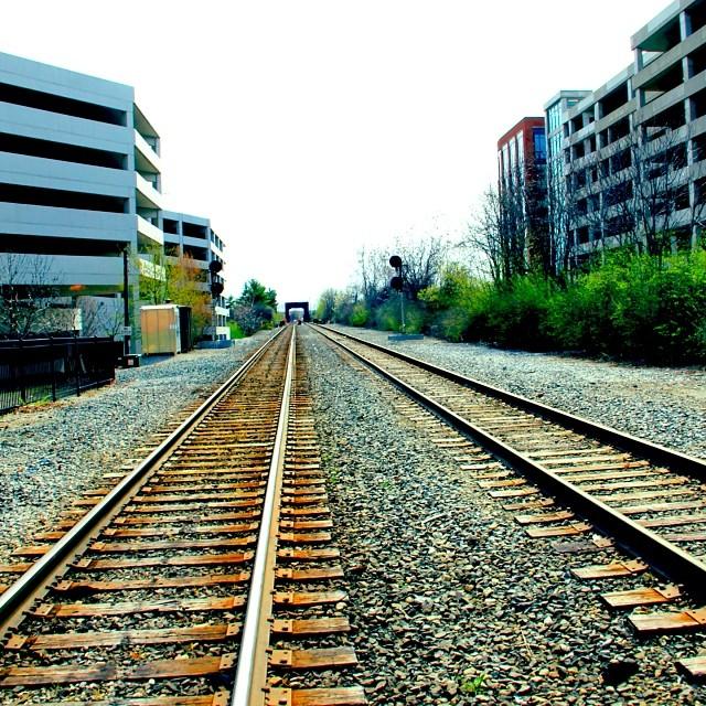 columbus-ohio-railroad-tracks