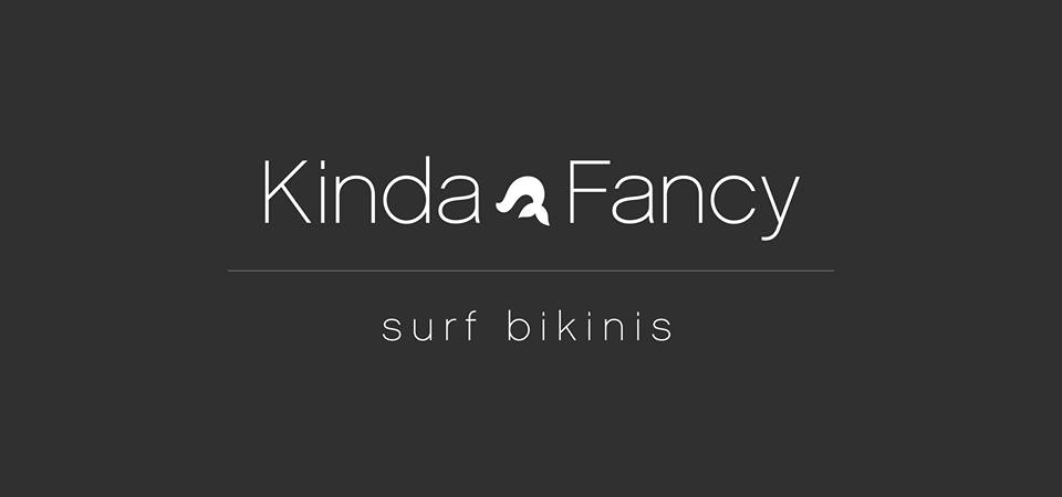 kinda-fancy-surf-bikinis-san-francisco-start-up