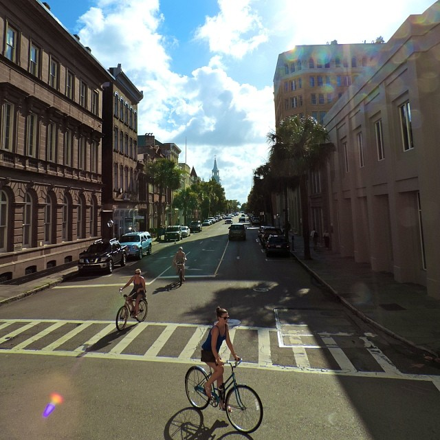 broad-street-charleston-south-carolina