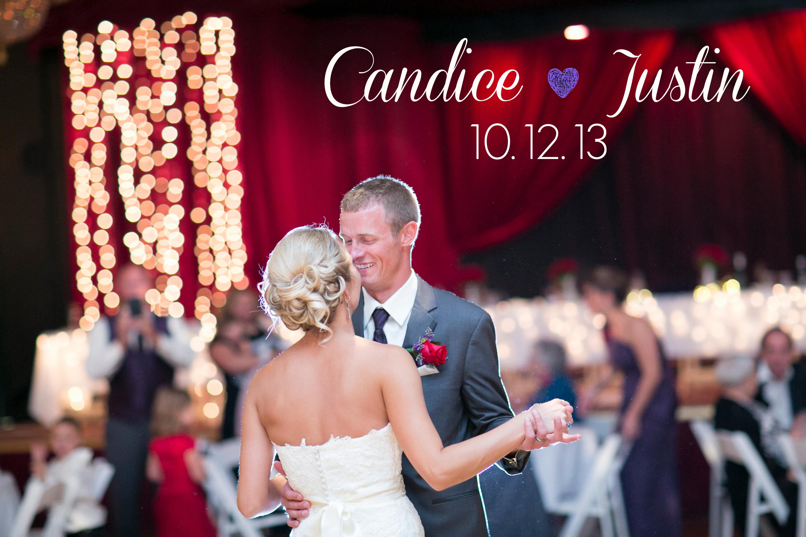 columbus-ohio-wedding-girl-about-columbus