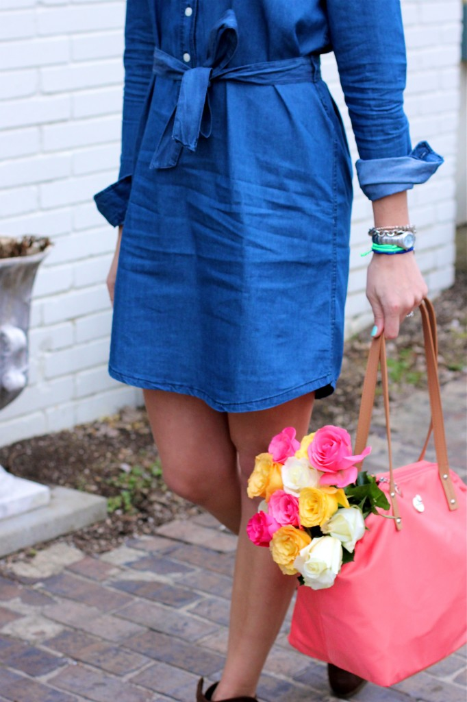 Denim-Dress-Meijer-Spring