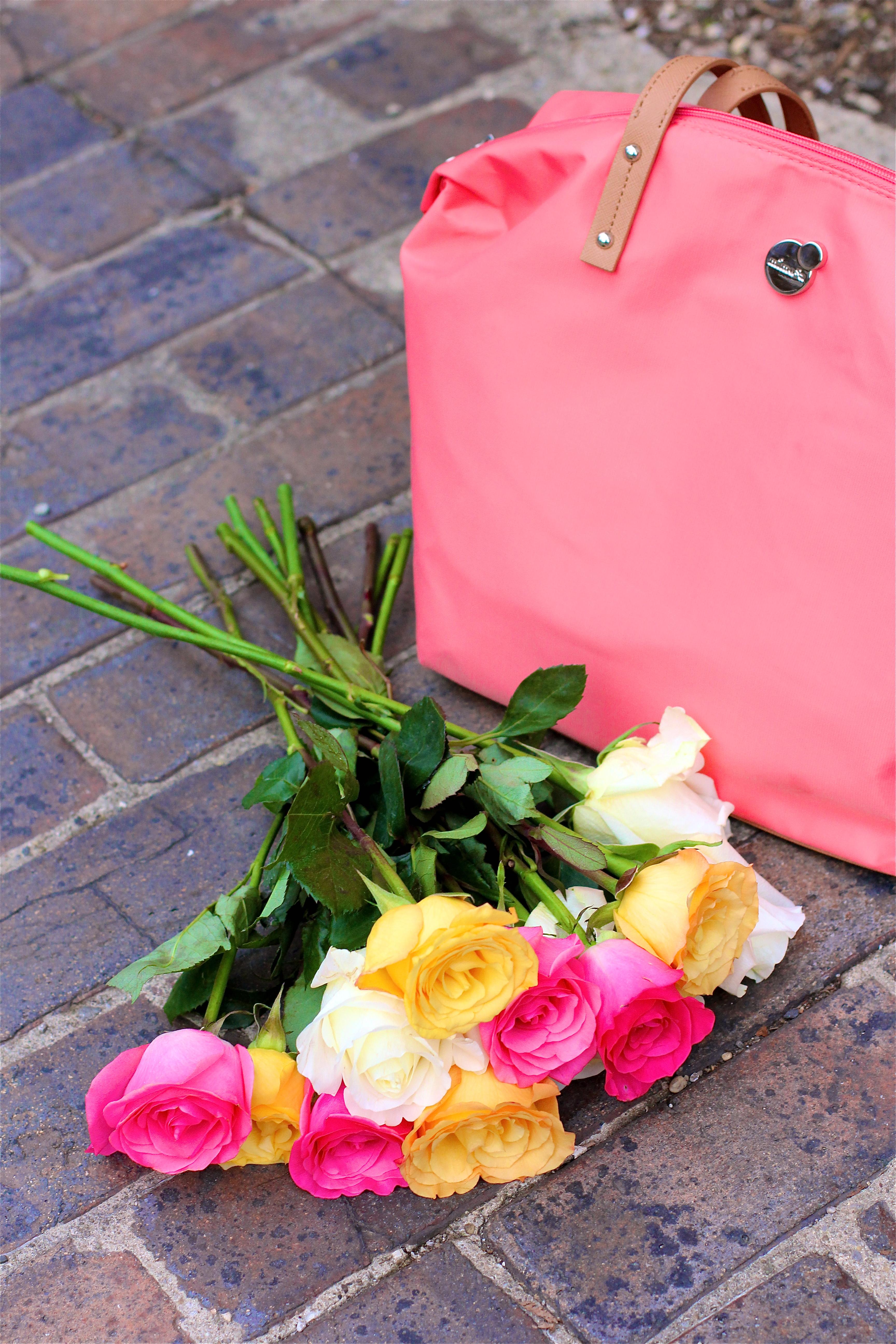 spring-roses