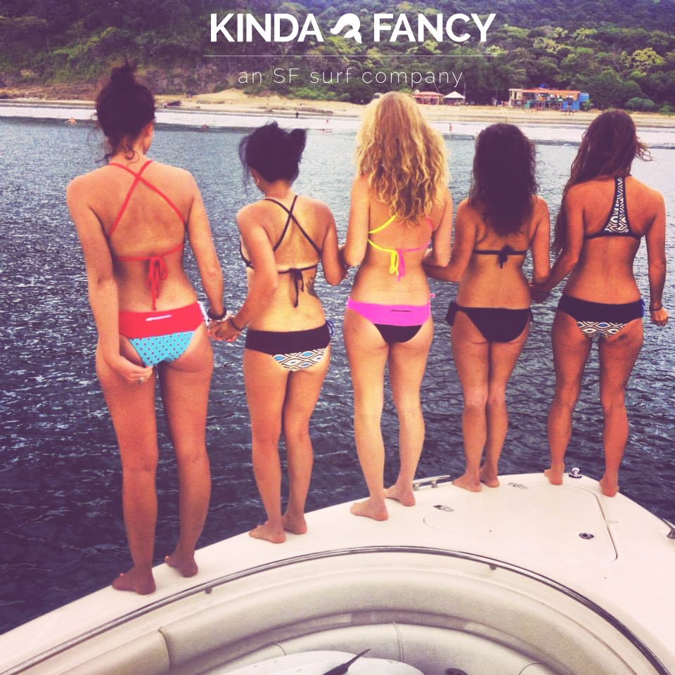 kinda-fancy-surf-bikinis-san-francisco