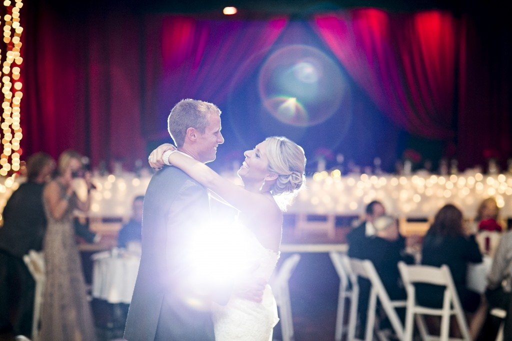 grand-valley-dale-ballroom-columbus-ohio-wedding-reception-idream-images-first-dance