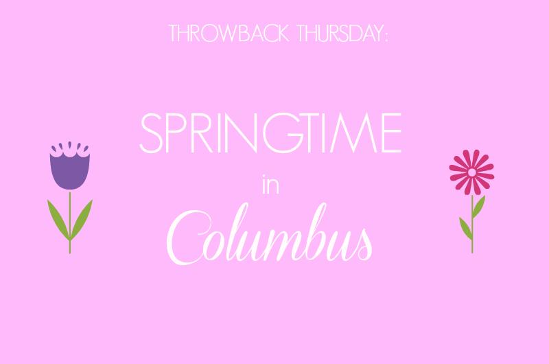 springtime-in-columbus