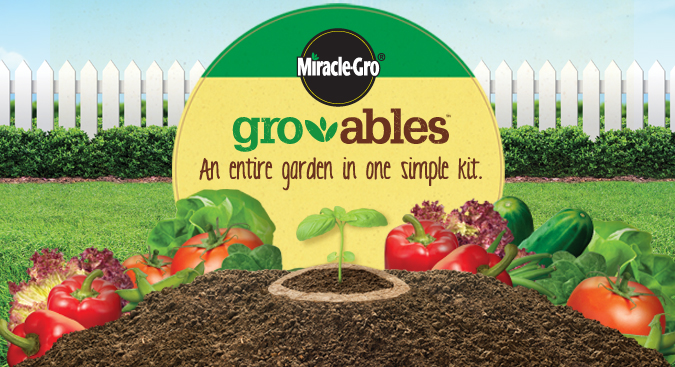 gro-ables-seed-pods-miracle-gro