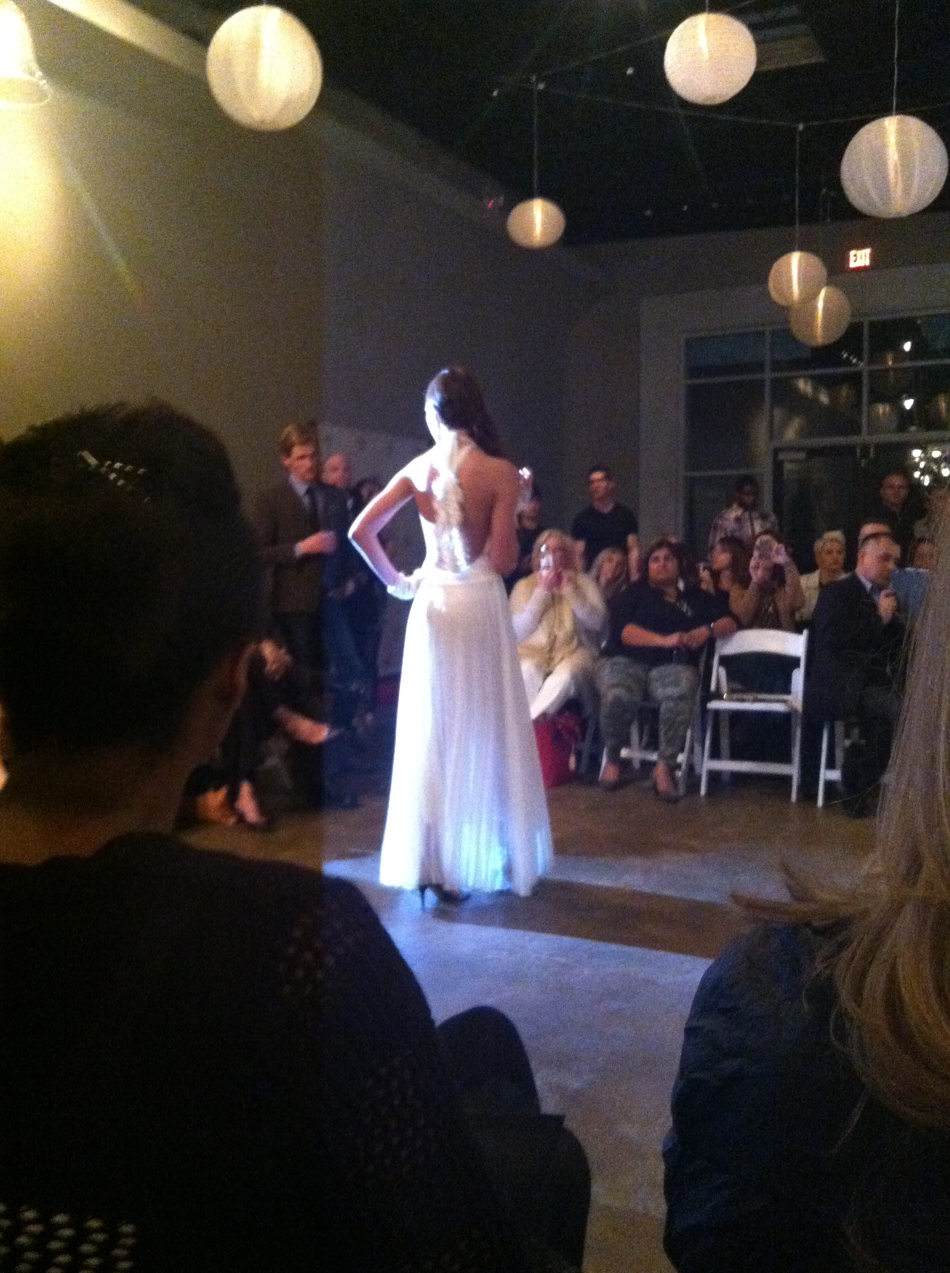 circa-fashion-show-columbus-ohio-girl-about-columbus-lubna-designs