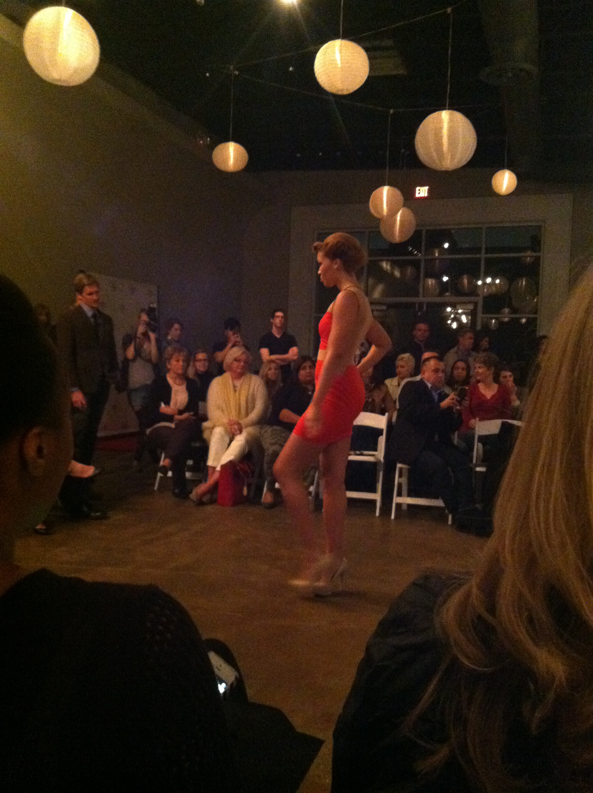 circa-fashion-show-columbus-ohio-girl-about-columbus-shann-cortes