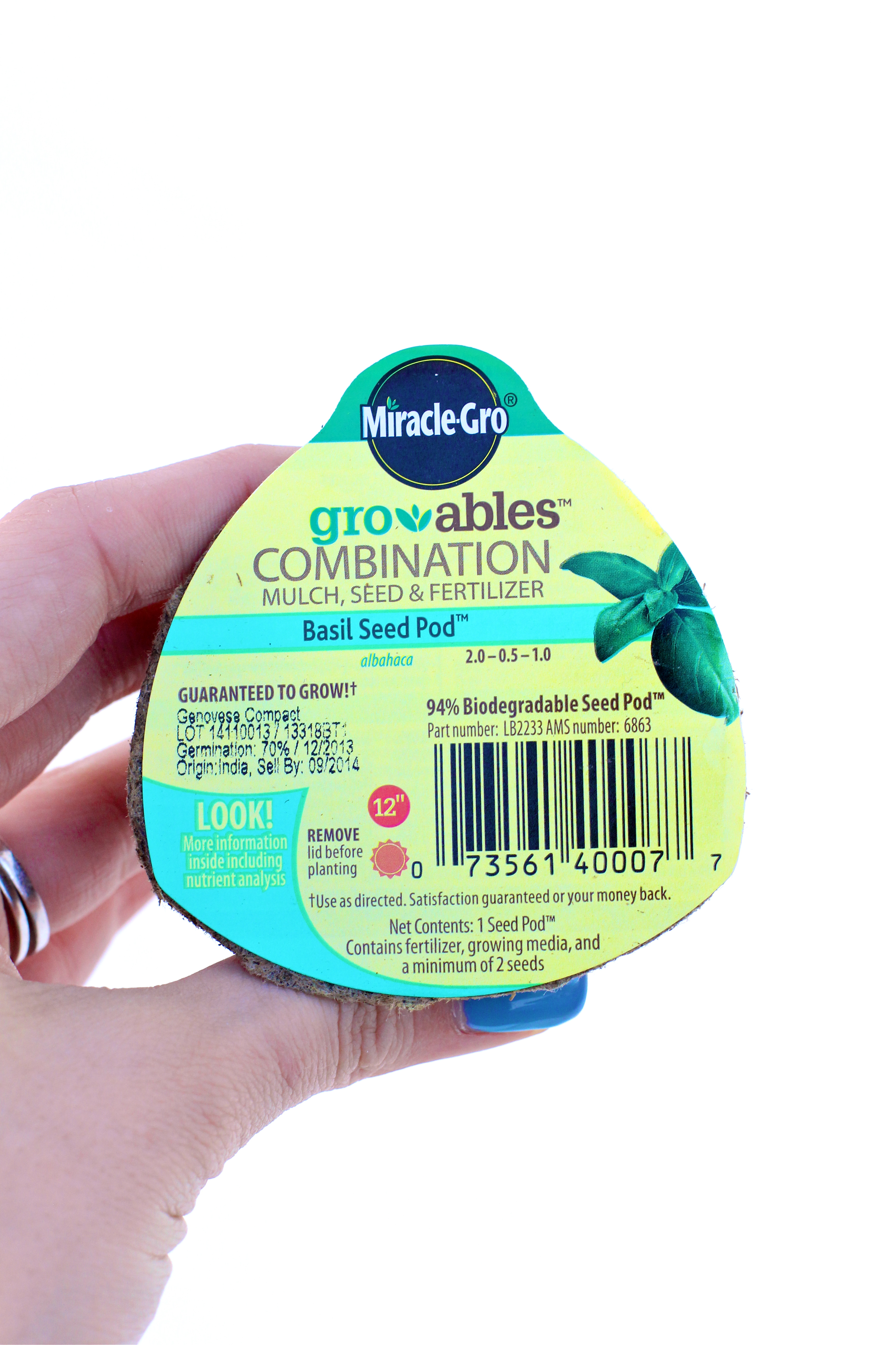 miracle-gro-groables-basil-seed-pod